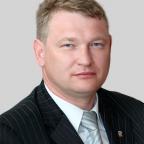 kondratiev_1
